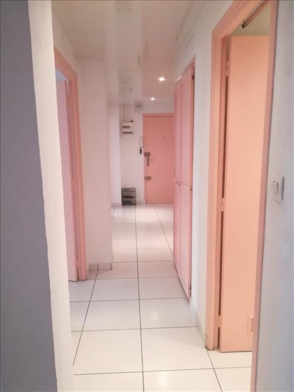 Sale apartment Port vendres 132000€ - Picture 6