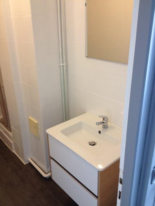 Rental apartment Maurepas 586€ CC - Picture 3