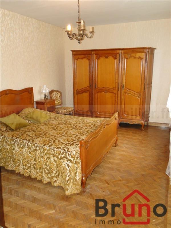 Sale house / villa Rue 252000€ - Picture 8
