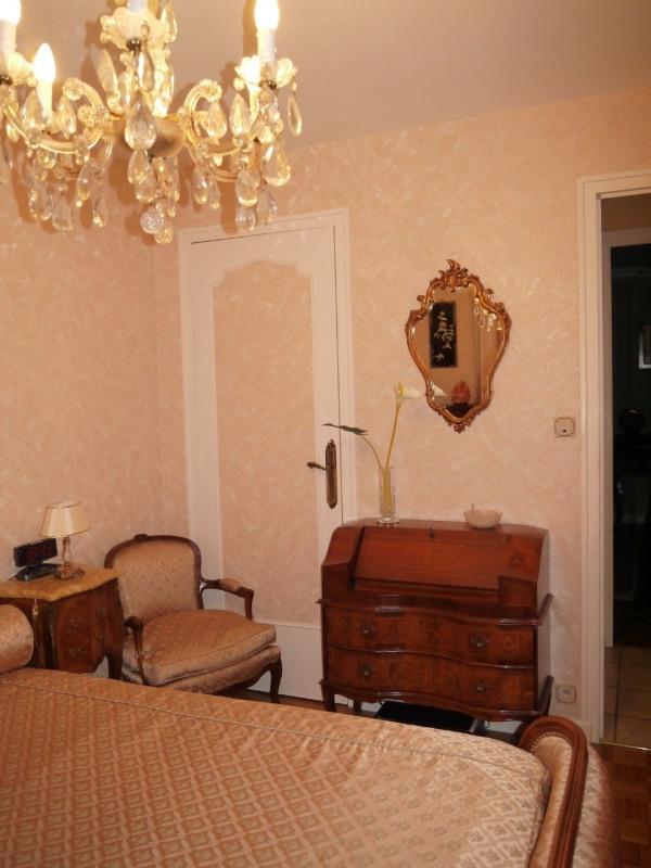 Life annuity apartment Grenoble 40000€ - Picture 10