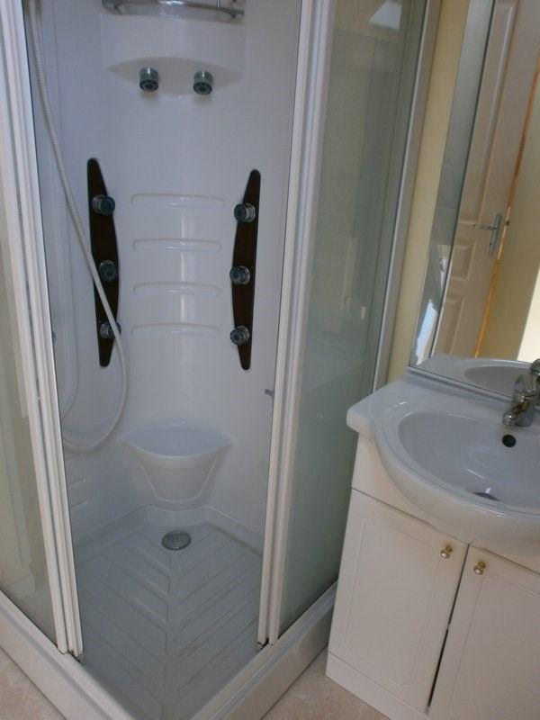 Verhuren  huis Pirou 435€ CC - Foto 8
