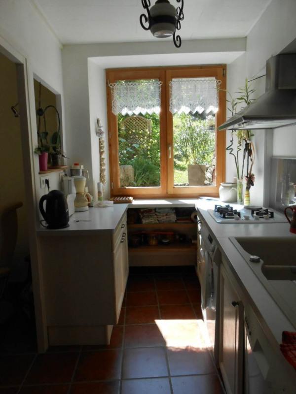 Vente maison / villa Saint-benoit-en-diois 296000€ - Photo 14