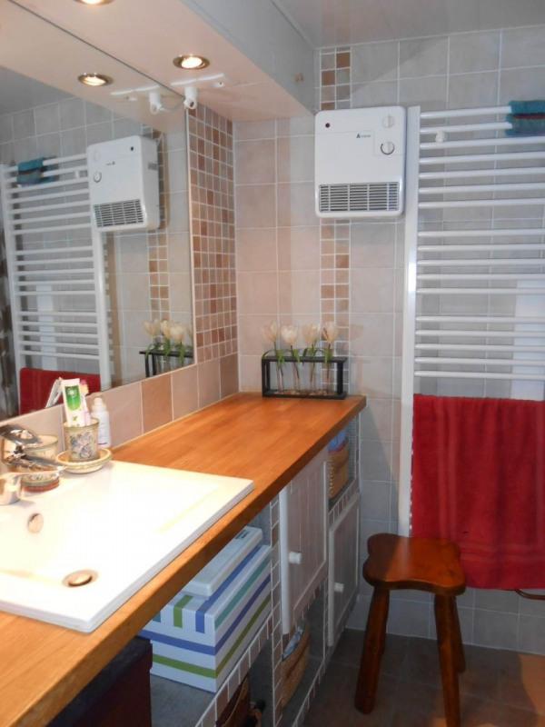 Vente maison / villa Saint-benoit-en-diois 296000€ - Photo 5