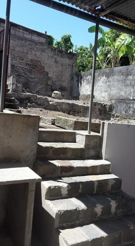 Vente immeuble Basse terre 262500€ - Photo 20