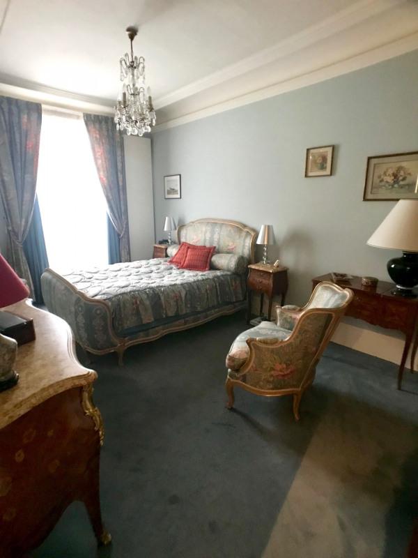 Vente appartement Paris 10ème 1095000€ - Photo 6