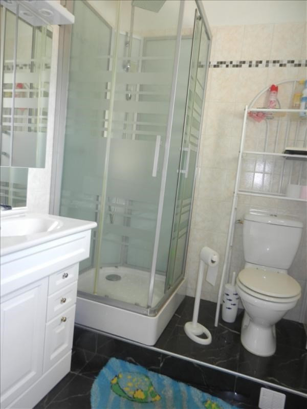 Sale house / villa La rochelle 371000€ - Picture 9
