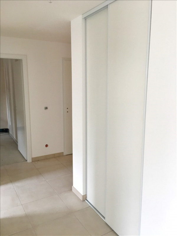 Vente appartement Schiltigheim 219 000€ - Photo 5