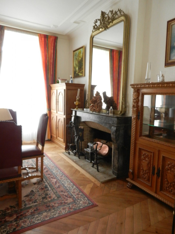 Vente maison / villa Le mans 567 500€ - Photo 4