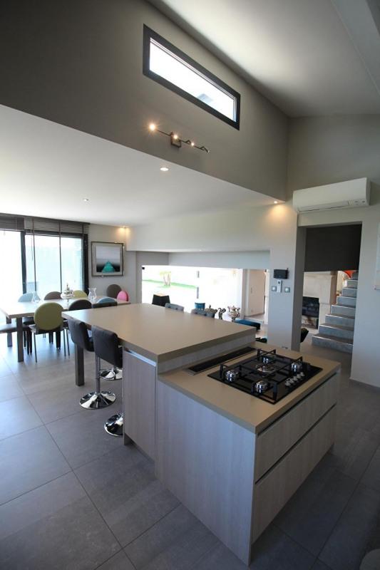 Deluxe sale house / villa Villeneuve les avignon 1175000€ - Picture 7