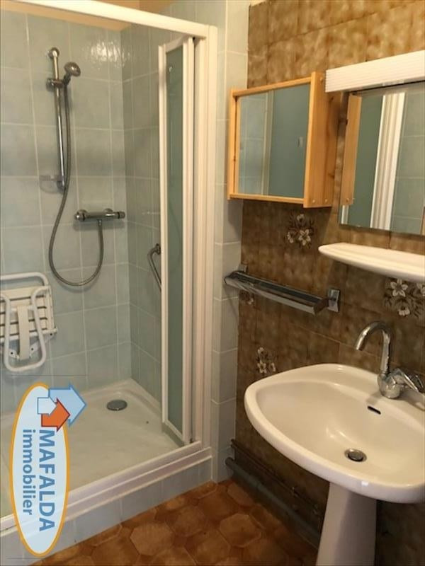 Vente appartement Cluses 175 000€ - Photo 3