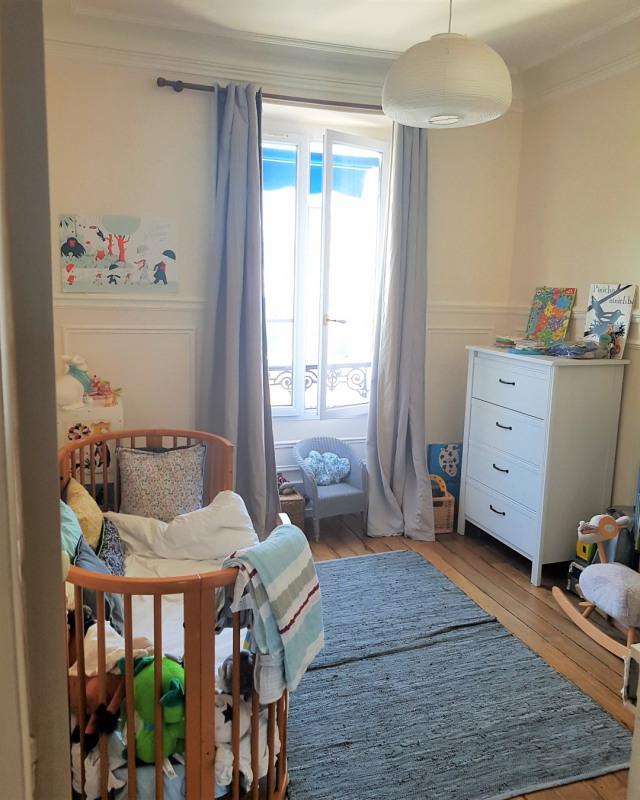 Sale apartment Enghien-les-bains 249000€ - Picture 6