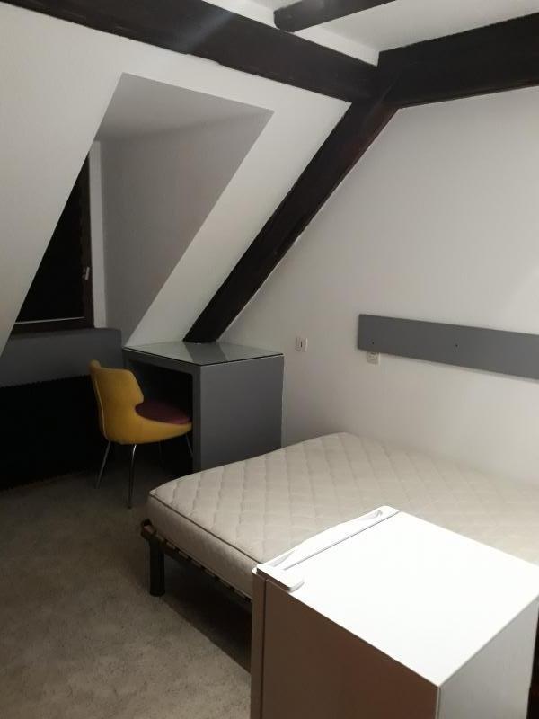 Location appartement Illkirch graffenstaden 310€ CC - Photo 4