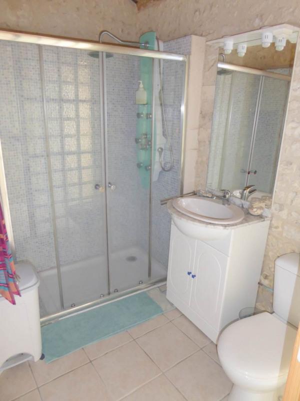 Deluxe sale house / villa Lignieres-sonneville 676000€ - Picture 30