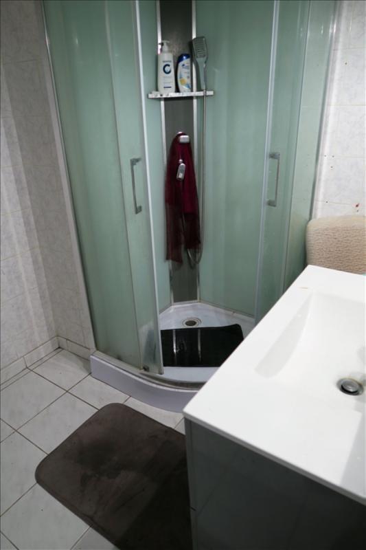 Produit d'investissement appartement Longjumeau 185000€ - Photo 7