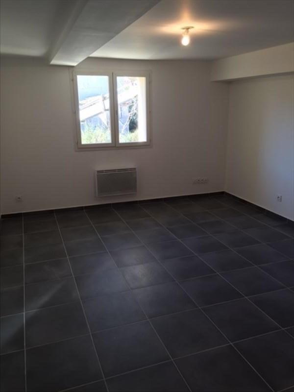 Verkoop  flatgebouwen La crau 450000€ - Foto 2