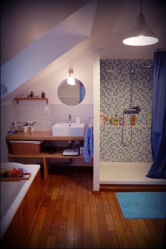 Vente maison / villa Yzeure 252000€ - Photo 10