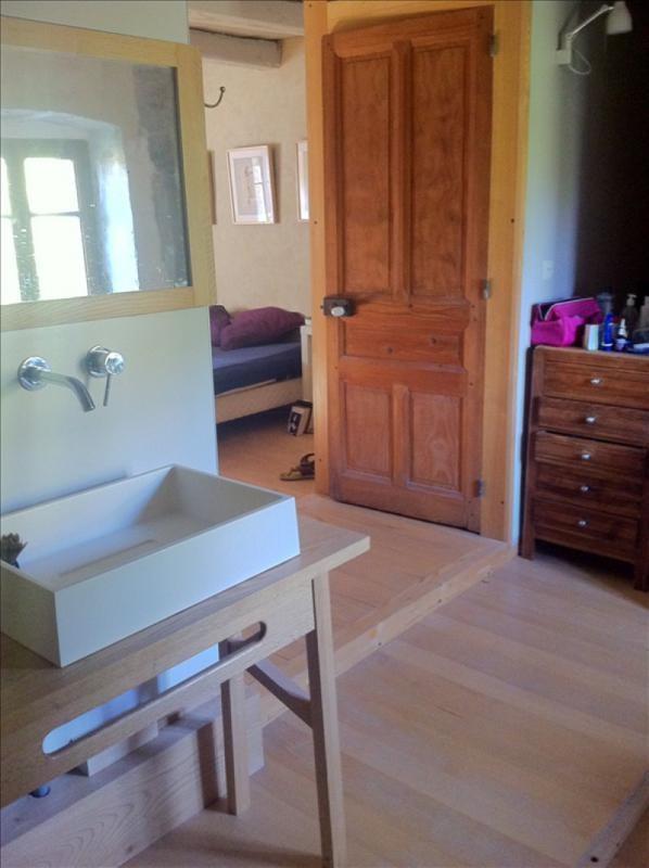Vente maison / villa Yenne 222000€ - Photo 6