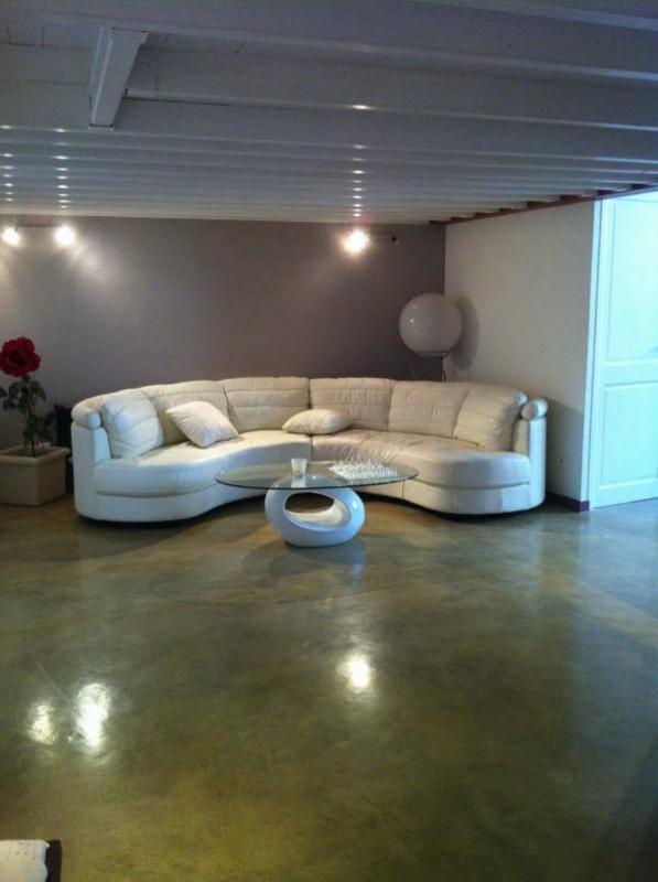 Vente de prestige appartement Marseille 7ème 190000€ - Photo 8