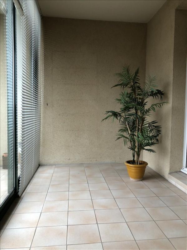 Vente appartement Melun 191000€ - Photo 4