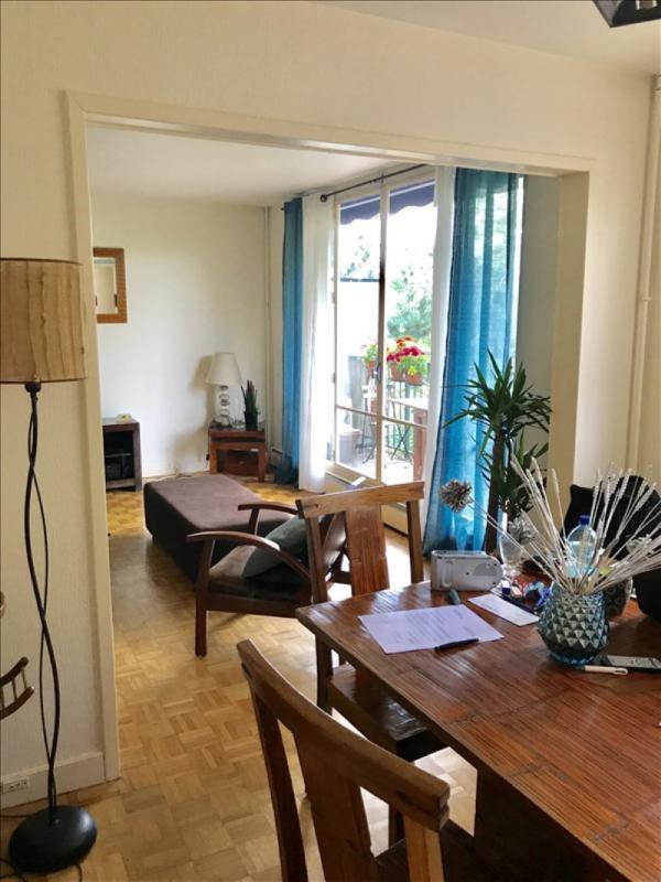 Location appartement Neauphle-le-chateau 1290€ CC - Photo 2