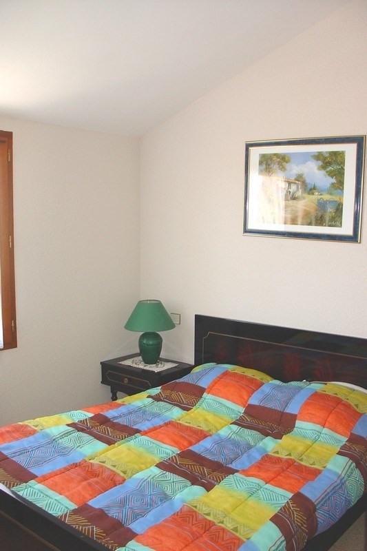 Location vacances maison / villa Vaux-sur-mer 400€ - Photo 9