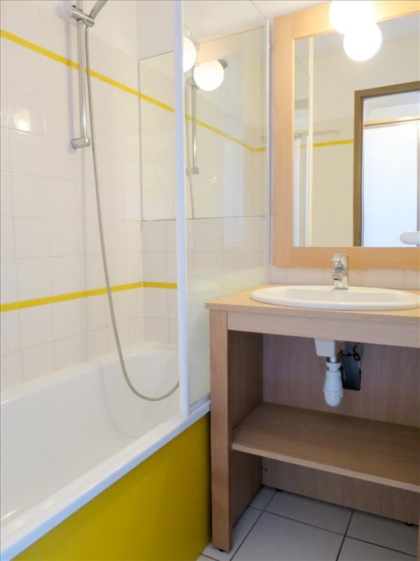 Vente appartement Talmont st hilaire 69900€ - Photo 6