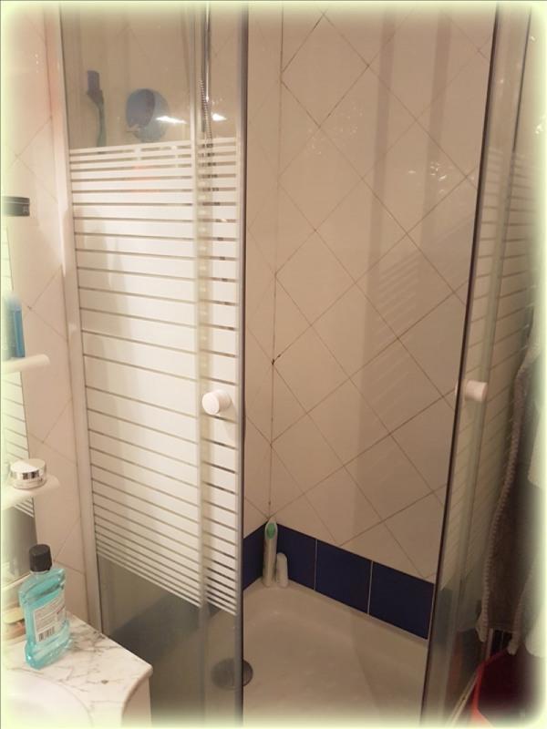 Sale apartment Le raincy 176000€ - Picture 6
