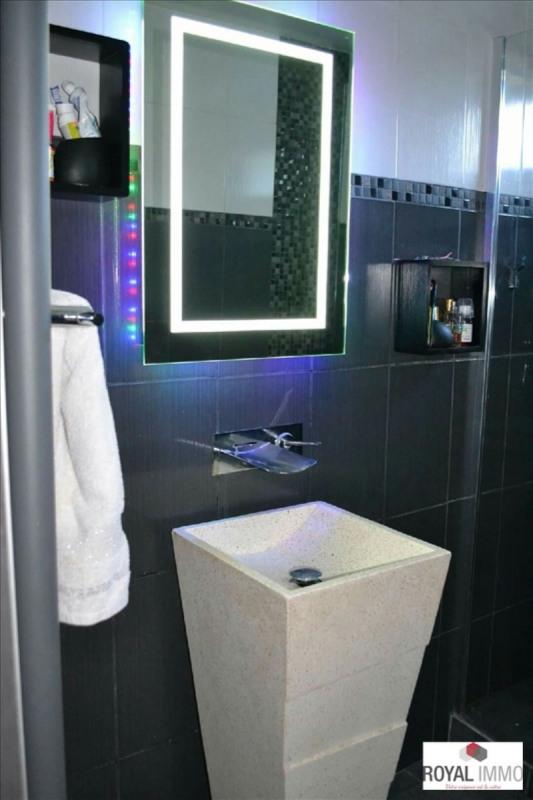 Sale apartment Toulon 236000€ - Picture 5