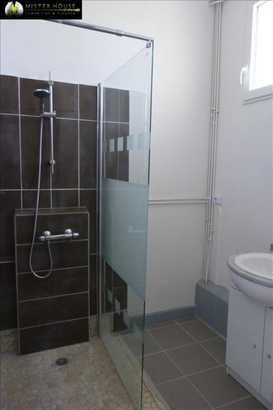 Vendita casa Montech 148000€ - Fotografia 6