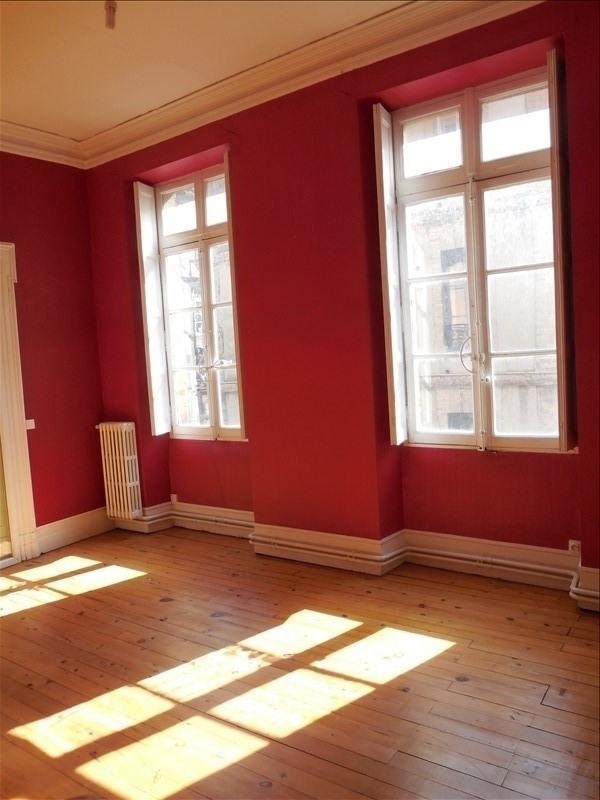 Vente de prestige appartement Toulouse 750000€ - Photo 5