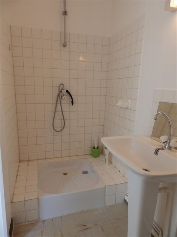Location appartement 03000 340€ CC - Photo 4