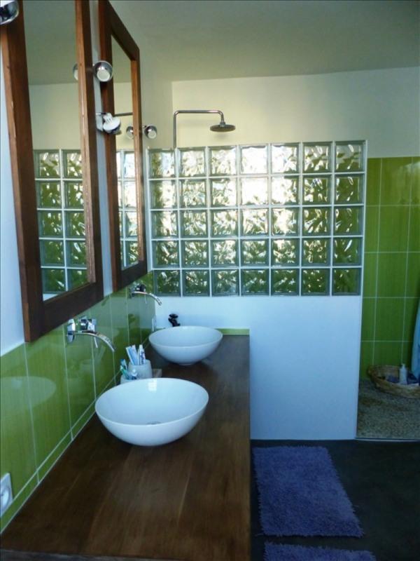 Sale house / villa Mazamet 155000€ - Picture 8