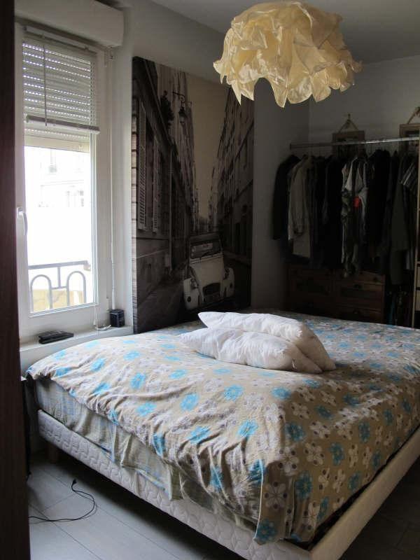 Vente maison / villa Villemomble 295000€ - Photo 4