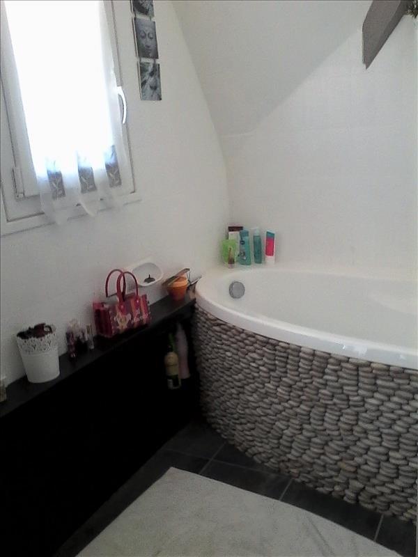 Venta  casa Bueil proche 297000€ - Fotografía 7