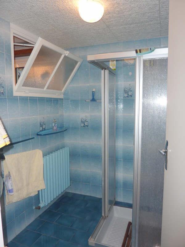 Sale house / villa Nere 117150€ - Picture 7
