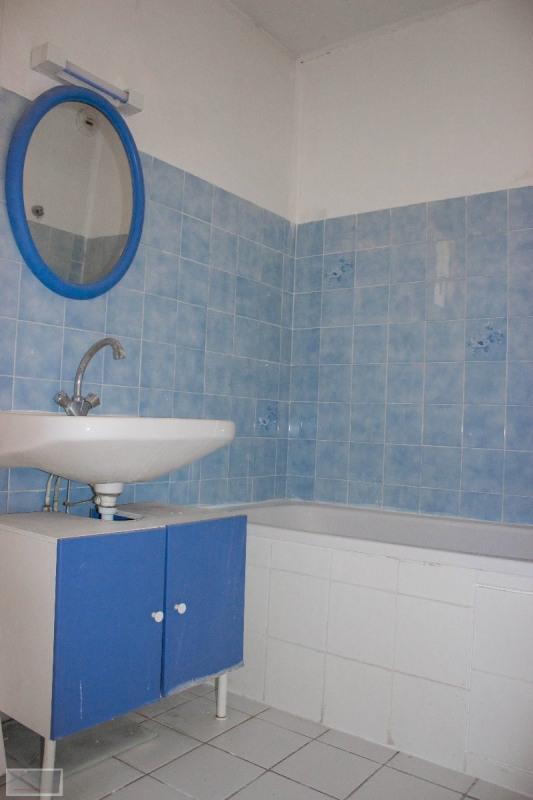 Venta  apartamento La seyne sur mer 103000€ - Fotografía 7