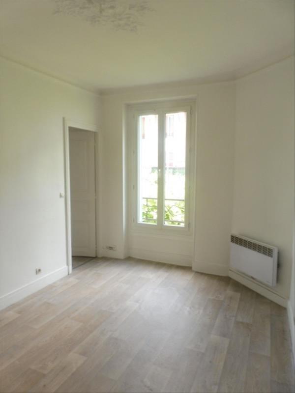 Location appartement Le raincy 740€ CC - Photo 4