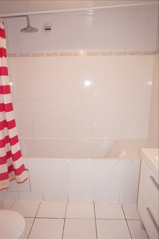 Location appartement Gentilly 2 000€ CC - Photo 5