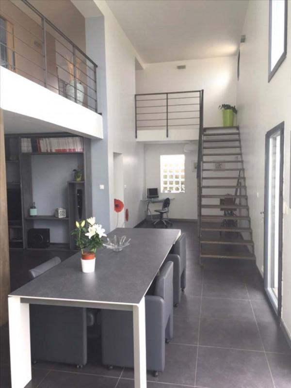 Vente de prestige maison / villa St vivien 577500€ - Photo 8