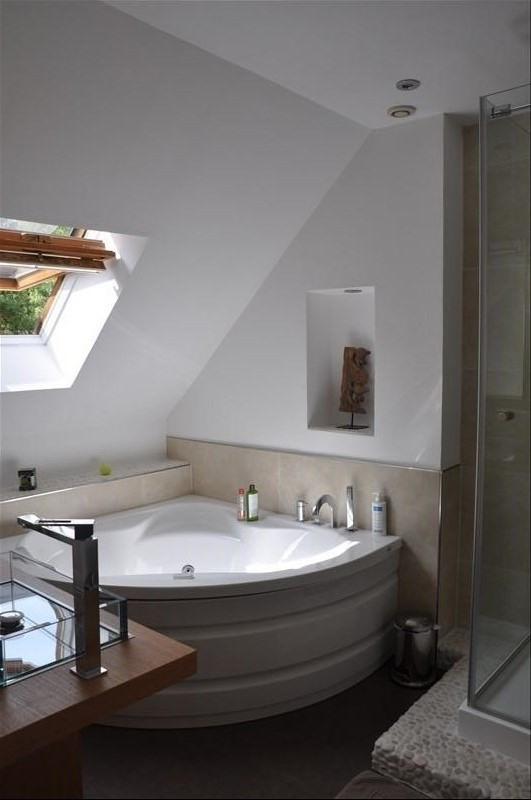 Sale house / villa Feucherolles 990000€ - Picture 6