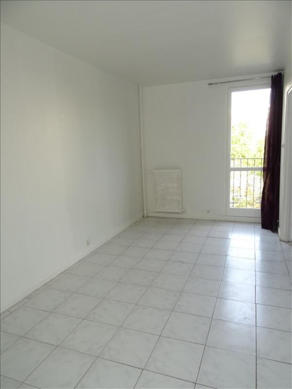Vente appartement Garges les gonesse 104000€ - Photo 4