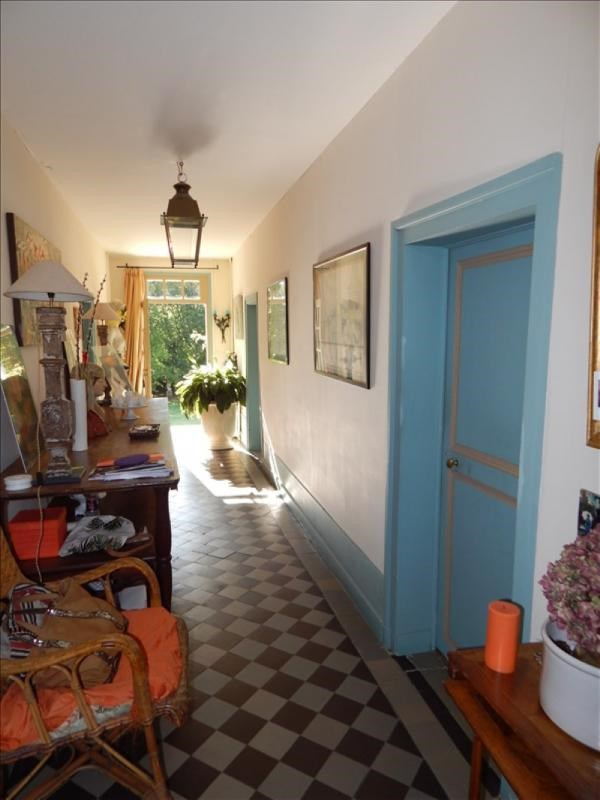 Vente maison / villa Vendome 366 000€ - Photo 9