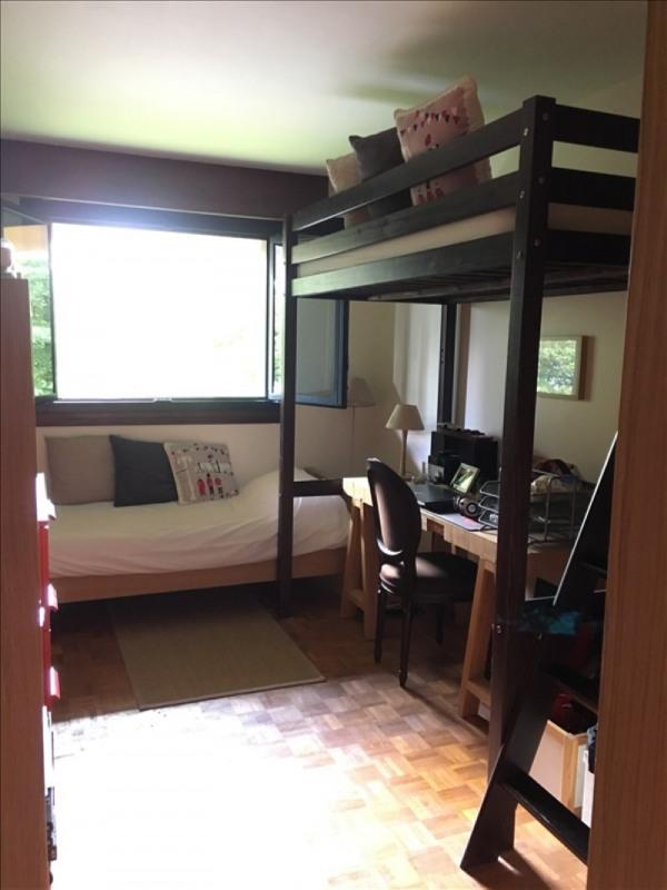 Vente appartement Meudon 390000€ - Photo 4