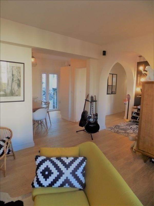 Vente de prestige maison / villa Bayonne 742000€ - Photo 2