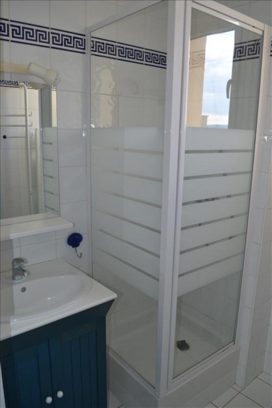 Sale apartment Montelimar 81750€ - Picture 3