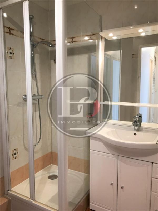 Vendita appartamento Le pecq 225000€ - Fotografia 6