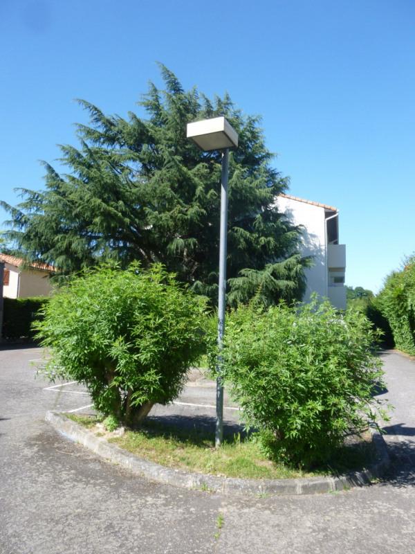 Rental apartment Toulouse 430€ CC - Picture 2