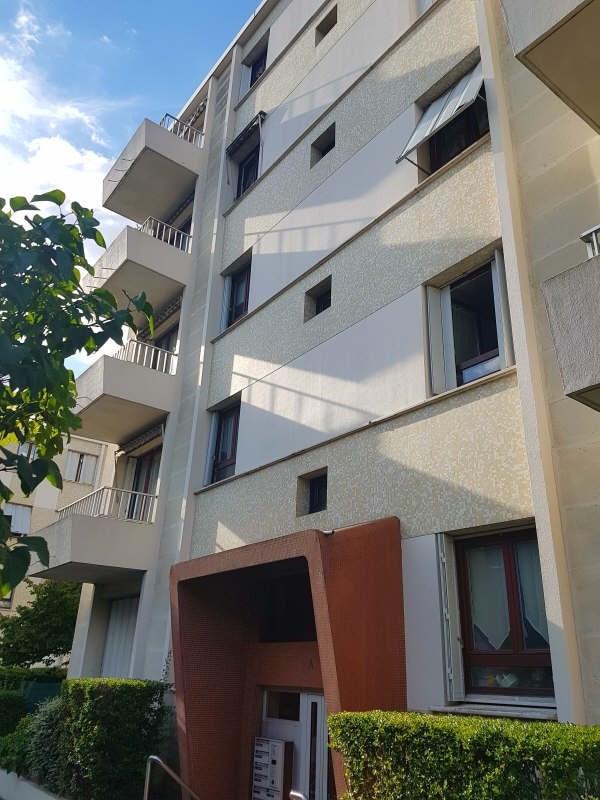 Vente appartement Noisy le sec 159000€ - Photo 6