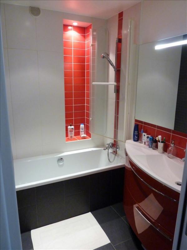 Vente appartement Maisons-laffitte 380000€ - Photo 5