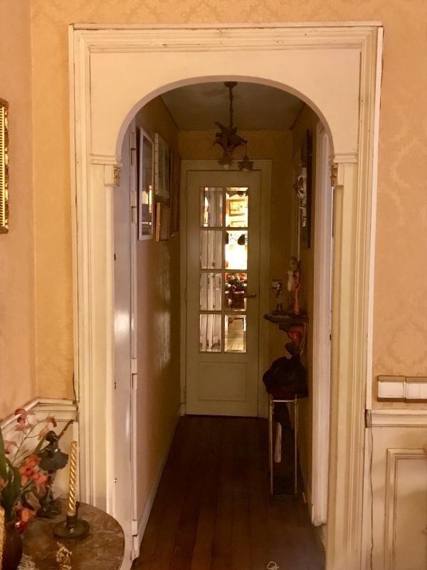 Sale apartment Paris 12ème 500000€ - Picture 7
